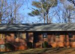 Bank Foreclosure for sale in Ellenwood 30294 PANOLA RD - Property ID: 4238878943