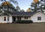 Bank Foreclosure for sale in Hawkinsville 31036 W JONES DR - Property ID: 4238882880