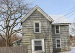 Bank Foreclosure for sale in Canajoharie 13317 MOYER ST - Property ID: 4238921413