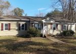 Bank Foreclosure for sale in Salisbury 21804 SAINT LUKES RD - Property ID: 4239015131