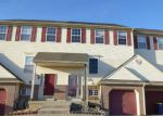 Bank Foreclosure for sale in Dover 19904 CHARRING CROSS DR - Property ID: 4239027849