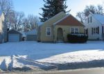Bank Foreclosure for sale in Waterloo 50702 HAMMOND AVE - Property ID: 4239054108