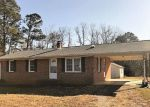 Bank Foreclosure for sale in Reidsville 27320 NC 150 - Property ID: 4239090919