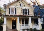 Bank Foreclosure for sale in Wilmington 28403 MARKET ST - Property ID: 4239095732