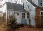 Bank Foreclosure for sale in Wadsworth 44281 WESTVIEW AVE - Property ID: 4239127251
