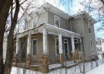 Bank Foreclosure for sale in Delaware 43015 E CENTRAL AVE - Property ID: 4239135584