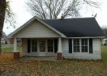 Bank Foreclosure for sale in Lafayette 37083 EDGEWOOD ST - Property ID: 4239230179
