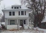 Bank Foreclosure for sale in Baraboo 53913 10TH ST - Property ID: 4239277938