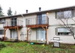 Bank Foreclosure for sale in Kent 98030 MAPLE LN - Property ID: 4239305968