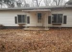 Bank Foreclosure for sale in Harriman 37748 SKYLINE DR - Property ID: 4239331356