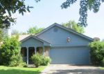 Bank Foreclosure for sale in Knoxville 37922 SHOREHAM BLVD - Property ID: 4239332676