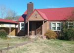 Bank Foreclosure for sale in Lake City 37769 SHORT AVE - Property ID: 4239336617