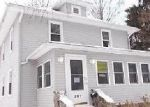 Bank Foreclosure for sale in Mogadore 44260 S CLEVELAND AVE - Property ID: 4239397492