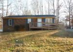 Bank Foreclosure for sale in Gibsonville 27249 GOODSON AVE - Property ID: 4239414575