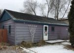 Bank Foreclosure for sale in Missoula 59801 KEMP ST - Property ID: 4239445226