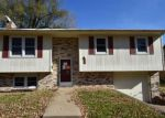 Bank Foreclosure for sale in Jefferson City 65101 RIVERSIDE DR - Property ID: 4239446991