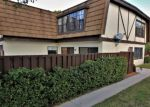 Bank Foreclosure for sale in West Palm Beach 33411 WEYBRIDGE CIR - Property ID: 4239587124
