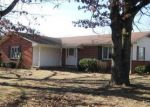 Bank Foreclosure for sale in Horseshoe Bend 72512 PRAIRIE DR - Property ID: 4239627875