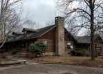 Bank Foreclosure for sale in Nauvoo 35578 DOGTOWN RD - Property ID: 4239642312