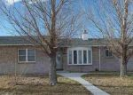Bank Foreclosure for sale in Cheyenne 82009 ELLING RD - Property ID: 4239672990