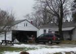 Bank Foreclosure for sale in Cudahy 53110 E MALLORY AVE - Property ID: 4239675604