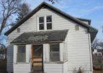 Bank Foreclosure for sale in Adams 53910 W HAZEL ST - Property ID: 4239682620