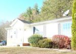 Bank Foreclosure for sale in Luray 22835 SOMERS RD - Property ID: 4239707578