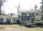 Bank Foreclosure for sale in Conyers 30013 HIGHLAND DR SE - Property ID: 4239785989