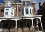 Bank Foreclosure for sale in Norristown 19401 W MARSHALL ST - Property ID: 4239851222