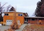 Bank Foreclosure for sale in Ontario 97914 SW 2ND AVE - Property ID: 4239939707