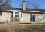 Bank Foreclosure for sale in Sand Springs 74063 S WALNUT CREEK DR - Property ID: 4239947140
