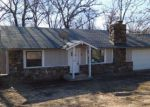 Bank Foreclosure for sale in Bella Vista 72715 LAWSON LN - Property ID: 4239951982