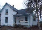 Bank Foreclosure for sale in Findlay 45840 BENNETT ST - Property ID: 4239962475