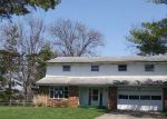 Bank Foreclosure for sale in West Chester 45069 BONNIE DR - Property ID: 4239966867