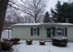Bank Foreclosure for sale in Ravenna 44266 JONES ST - Property ID: 4239975620
