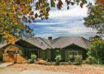Bank Foreclosure for sale in Blowing Rock 28605 GIDEON RIDGE LN - Property ID: 4239999260