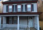 Bank Foreclosure for sale in Chestertown 21620 HIGH ST - Property ID: 4240051384