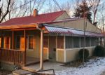 Bank Foreclosure for sale in Saint Joseph 64505 COUNTY ROAD 386 - Property ID: 4240078990