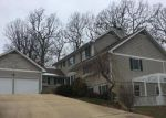 Bank Foreclosure for sale in Waynesville 65583 AUBURN DR - Property ID: 4240079863