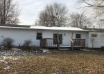 Bank Foreclosure for sale in Arnold 63010 CONSTELLATION DR - Property ID: 4240081609