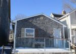 Bank Foreclosure for sale in New Bedford 02740 ACUSHNET AVE - Property ID: 4240121462