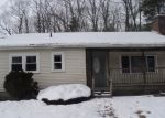 Bank Foreclosure for sale in Hopkinton 01748 WOOD ST - Property ID: 4240125402