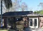 Bank Foreclosure for sale in Marrero 70072 PRITCHARD RD - Property ID: 4240136351