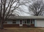 Bank Foreclosure for sale in Wellington 67152 N PARK ST - Property ID: 4240157373