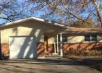 Bank Foreclosure for sale in Derby 67037 S DERBY AVE - Property ID: 4240160892