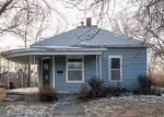 Bank Foreclosure for sale in Beloit 67420 N KANSAS AVE - Property ID: 4240172262
