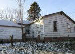 Bank Foreclosure for sale in Algona 50511 E PINE ST - Property ID: 4240177525