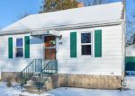 Bank Foreclosure for sale in Waukegan 60085 BALDWIN AVE - Property ID: 4240206878