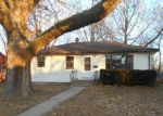 Bank Foreclosure for sale in Sterling 61081 W 15TH ST - Property ID: 4240208173