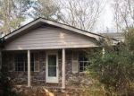 Bank Foreclosure for sale in Douglasville 30135 HIGHWAY 5 - Property ID: 4240227456